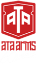 Picture for manufacturer ATA Arms