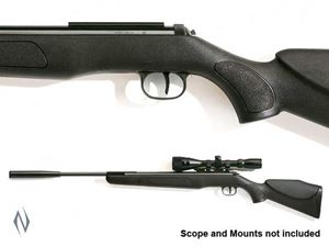 Picture of DIANA 350 PANTHER PROFESSIONAL .177 AIR RIFLE