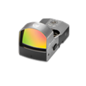 Picture of Red dot sights FastFire 3