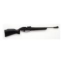 Picture of DAISY POWERLINE TARGET PRO 953 177/BB GUN