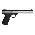 "Picture of BROWNING BUCK MARK CONTOUR SS 7.25"" PISTOL"