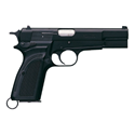 Picture of BROWNING HI POWER MKIII S 9MM PISTOL