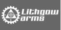 Picture for manufacturer Lithgow Arms
