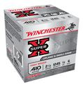"""Picture of WINCHESTER SUPER X 410G 6 2-1/2"""" 14GM"""